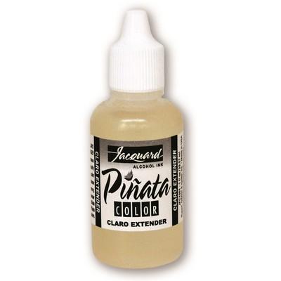 Pinata Alcohol Ink 1oz Claro Extender