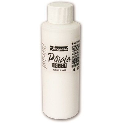 Pinata Alcohol Ink 4oz #030 Blanco White