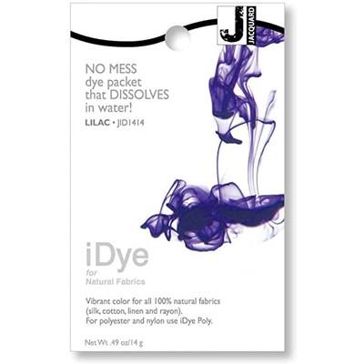 iDye, Lilac 14g (Direct)