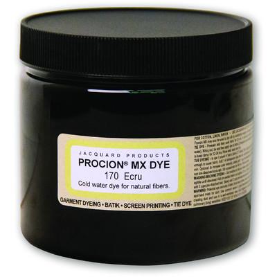 Procion MX Dye, 170 Ecru (8oz)