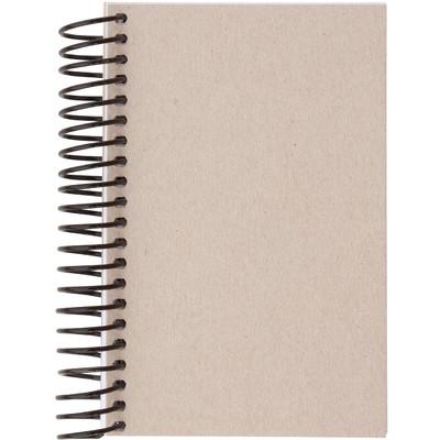 """Eco Sketch Journal 60#, 5.5"""" x 8.5"""""""