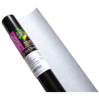 Butcher Paper Roll, Black