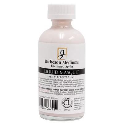 Liquid Masque (3.75oz)