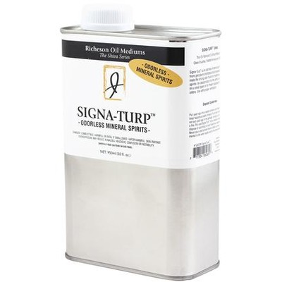 Signa-Turp (32oz)