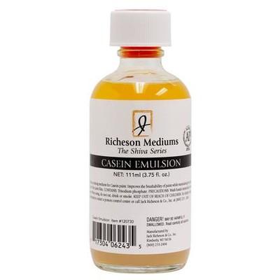 Casein Emulsion (3.75oz)