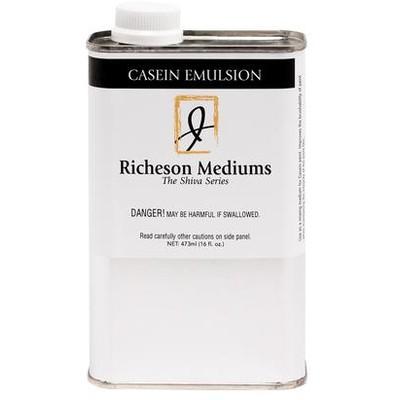 Casein Emulsion (16oz)