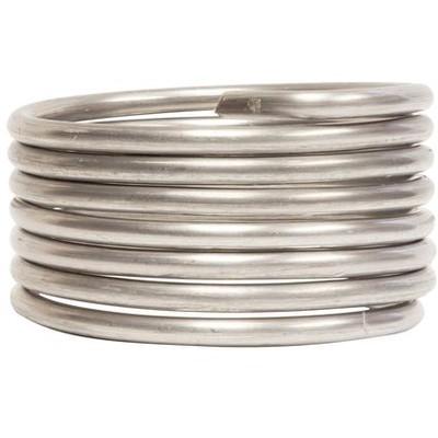 """Armature Wire, 3/8""""/10'"""