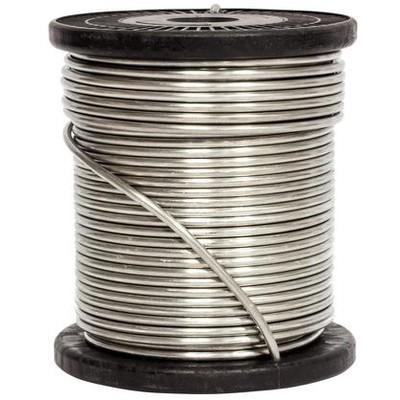 """Armature Wire, 1/8""""/130'"""