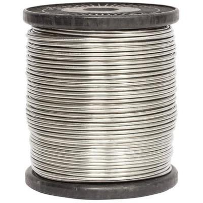 """Armature Wire, 350'/5/64"""""""
