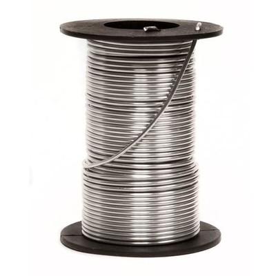 """Armature Wire, 50'/1/16"""""""