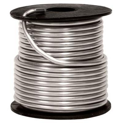 """Armature Wire, 50'/1/8"""""""