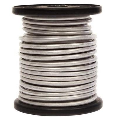 """Armature Wire, 50'/3/16"""""""