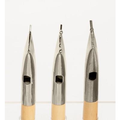 Tjanting Needle Set (3pc)
