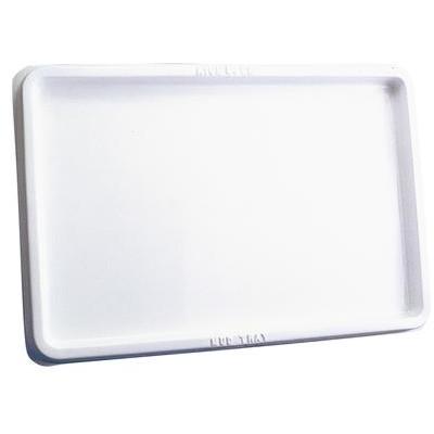 Paper Soaking Tray, Medium & Lightweight