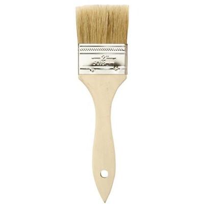"""Bristle Chip Brush, 2"""""""