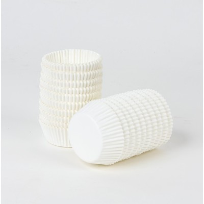 Disposable Water Cups (100pc)