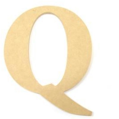 Beyond the Page Monologue Letter, Q