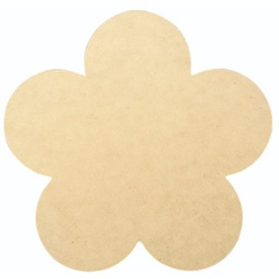 Placemat, Daisy
