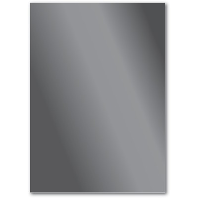 Magnetic Sheets, Large (25pc)