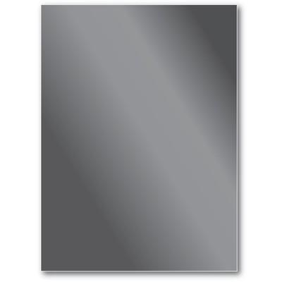 Magnetic Sheets, Medium (25pc)