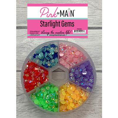 Gems, Starlight