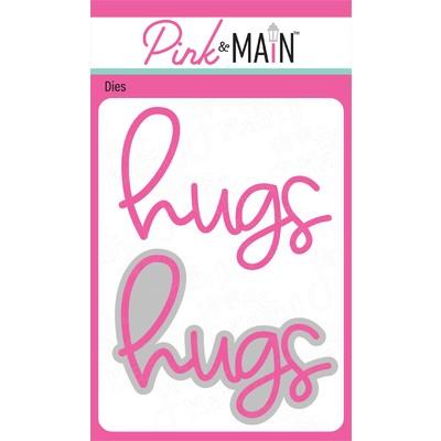 Die, Big Hugs