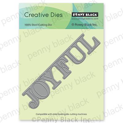 Die, Full of Joy