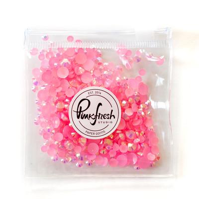 Jewels, Bubblegum