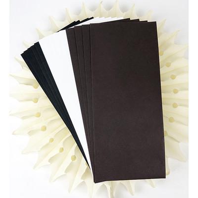 Slim Line Envelopes, Neutral