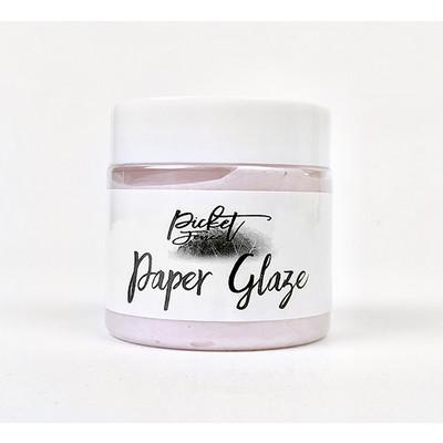 Paper Glaze, Pink Carnation (2oz)