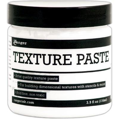 Texture Paste, 4oz.