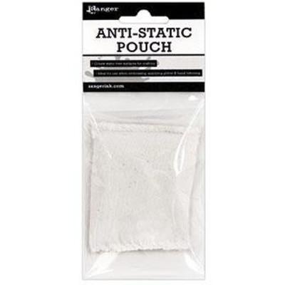 Anti-Static Pouch