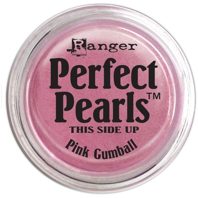 Perfect Pearls, Pink Gumball
