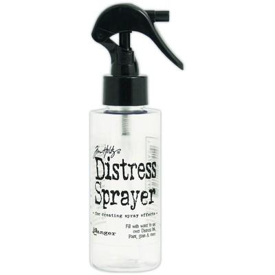 Distress Sprayer 2 oz.