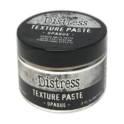 Distress Texture Paste, Matte (3oz)