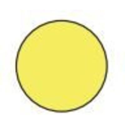 Distress Crayon, Squeezed Lemonade