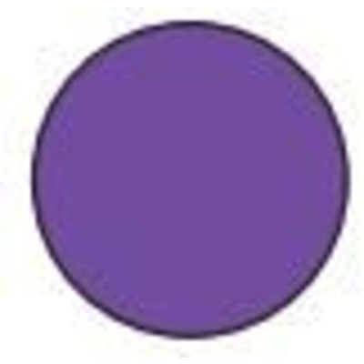 Distress Crayon, Wilted Violet