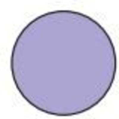 Distress Crayon, Shaded Lilac