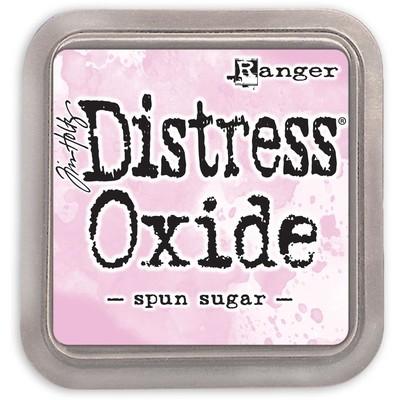 Distress Oxide Ink Pad, Spun Sugar