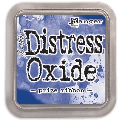 Distress Oxide Ink Pad, Prize Ribbon