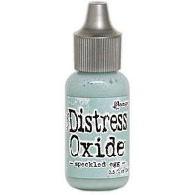 Distress Oxide Reinker, Speckled Egg