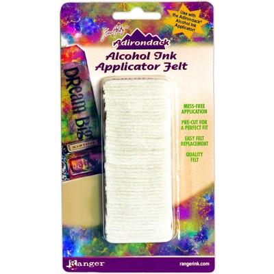 Tim Holtz Alcohol Ink Applicator Felt Refill