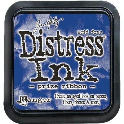 Distress Ink Pad, Prize Ribbon