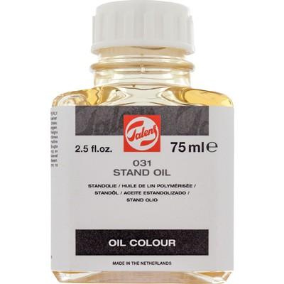 Talens Stand Oil (75ml)