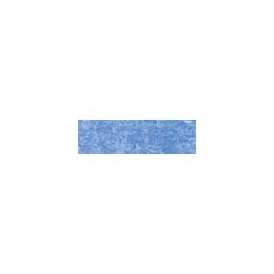 Cray-Pas Specialist Oil Pastel, Ultramarine Pale
