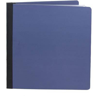 SNAP! 6X8 Flipbook, Navy