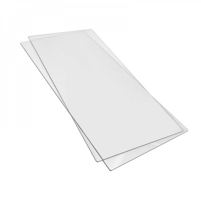 Big Shot Pro Cutting Pads (Extended, 1 Pair)