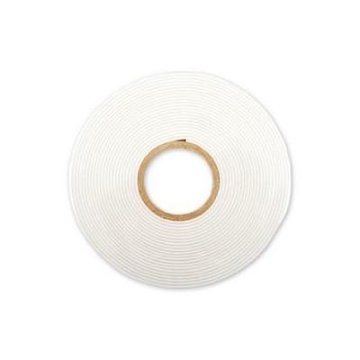 Foam Tape, 12mm x 2 mm x 5m