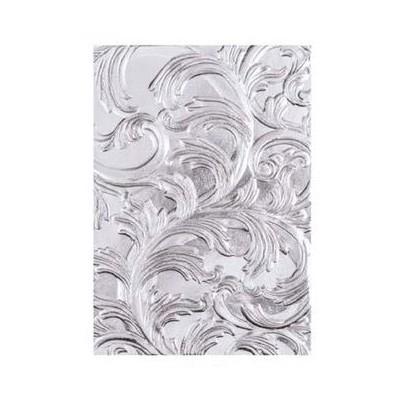 Textured Impressions Embossing Folder - Elegant