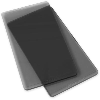 Sidekick Accessory, Cutting Pads (1 Pair, Black)
